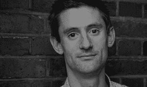 Crank Ben Salmon make marketers heros