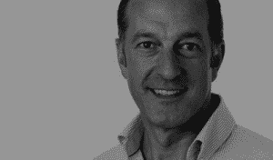 Crank Peter Abraham make marketers heros