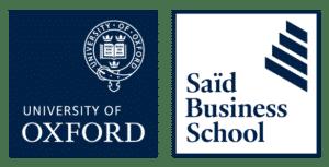 said business school crank