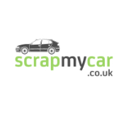 scrapmycar.co.uk_logo