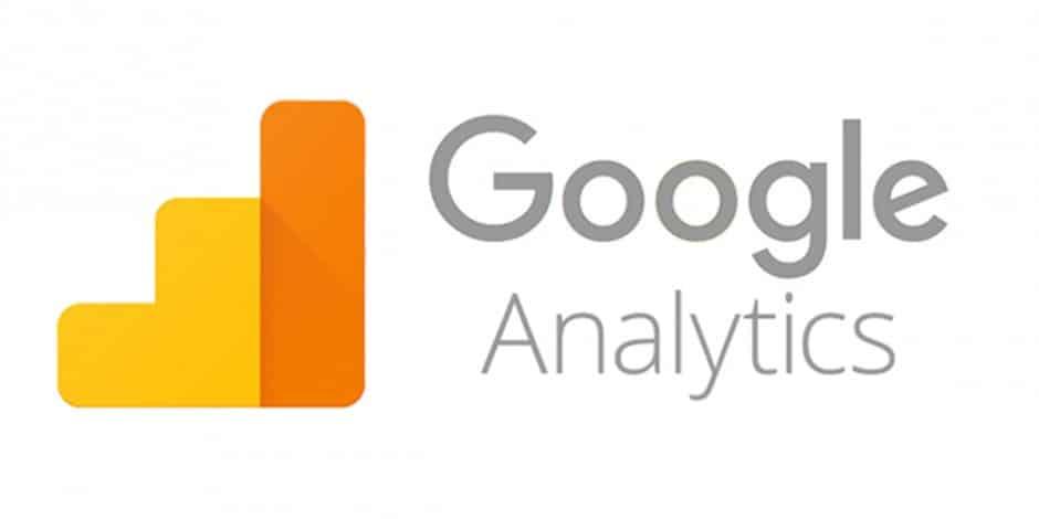google analytics crank
